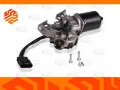Моторедуктор стеклоочистителя Startvolt VWF0591