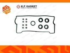 Ремкомплект клапанной крышки KP KP01001A (Япония)