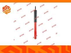 Усиленный амортизатор для лифта KYB Skorched4's 845029 задний