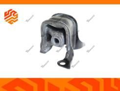 Опора двигателя Tenacity Awsho1028