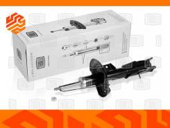 Амортизатор газомасляный Trialli AG01164 левый передний