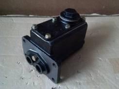 Цилиндр главный тормозной / cцeпления (двойной) ГАЗ-21, ГАЗ-66 с/о