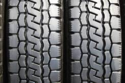 Bridgestone M810, LT 195/85 R16
