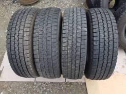 Dunlop Winter Maxx, LT 185/75 R15 106/104L