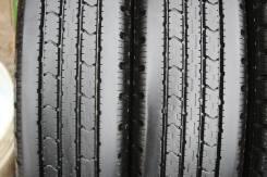 Bridgestone R202, LT 195/85 R16