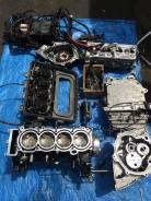 Водомёт Yamaha FX. XL, GP, GPR, XLT, XL отправка по рф Yamaha 6B6
