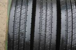 Dunlop Enasave SP LT38, LT 195/85 R16