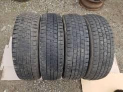 Dunlop SP LT 02, LT 195/70 R16 109/107L