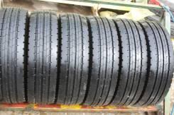 Dunlop Enasave SP LT50, LT 225/70 R16