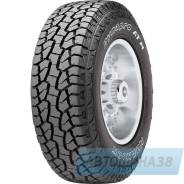 Hankook DynaPro AT-M RF10, 215/80 R15 102S