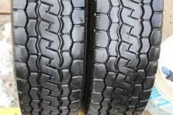 Bridgestone, LT 225/85 R16