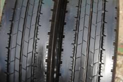 Dunlop Enasave SP LT50, LT 195/75 R15