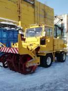 Nichijo HTR-201, 1983