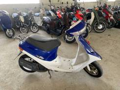 Мопед Honda DIO AF18