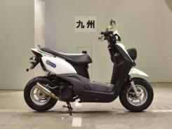 Мопед Yamaha BWS 50