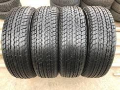 Bridgestone Dueler H/T, 255/70 R18 265/70 R18 265/65 R18