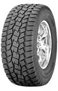 Toyo Open Country A/T+, LT 205 R16