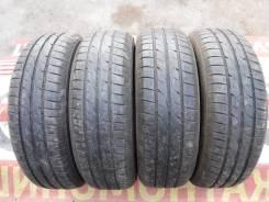 Bridgestone Ecopia EX20, 195/65 R15