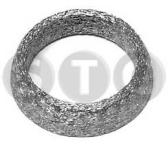 Прокладка глушителя (кольцо) STC T402381