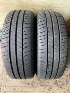 Michelin Energy Saver, 215/60R16