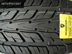 Roadmarch Prime UHP 07, 265/50R20
