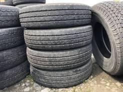 Bridgestone, LT 185/75 R15