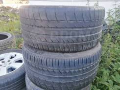 Michelin Pilot, 265/40 R18