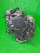 Двигатель НА Toyota Celica 19000-7A010 ST202 3S-GE Гарантия 6 месяцев