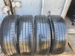 Continental ContiEcoContact 3, 185/65R15