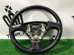 Руль Toyota Mark II JZX110, 1Jzgte