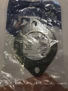 Прокладка глушителя Nissan 20692-53F00 Аналог FA1 750-907