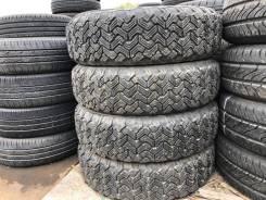 Pirelli, 215/75 R15