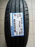 Toyo Proxes CF2, 195/65 R15