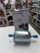 Фильтр топливный Daewha DF011