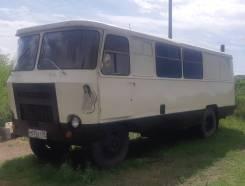 Кубань, 1991