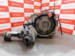 АКПП на Lexus RX330 3MZ-FE U151F 4WD. Гарантия, кредит.