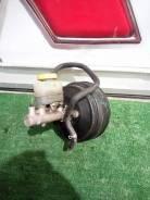 Продам главный тормозной цилиндр в сборе с вакумом