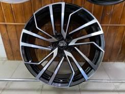 Новые диски Audi RS R20 9J ET30 5*112 в наличии