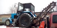 Этц-1609, 2006
