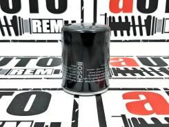 Фильтр масляный Toyota 1/2AZ-FE 3S-GE 4A-GE 2/3Y#
