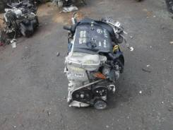 Двигатель Toyota BB, Belta, Funcargo, IST, Platz, Porte, Probox, Succeed, VITZ, WILL Cypha, WILL VI, Yaris