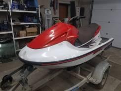 Продам гидроцикл Yamaha GP1200