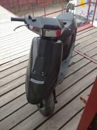 Suzuki Address V100, 2001