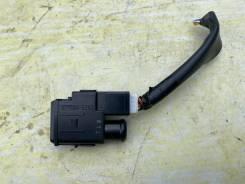 Датчик температуры салона Toyota Ipsum 88625-58020
