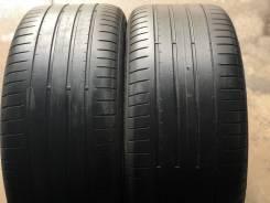 Pirelli P Zero PZ4, 275/40 R20