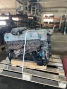 Двигатель SsangYong Korando 2.8i 197 л/с G28P