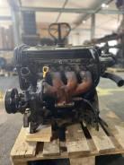 Двигатель Chevrolet Rezzo 2.0i 132-133 л/с C20SED