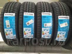 Charmhoo CH01, 205/55R16