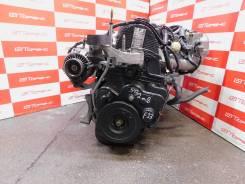 Двигатель Honda F23A для Accord. Гарантия, кредит.