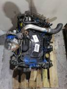 Двигатель Nissan X-Trail [C011642] T31 M9R